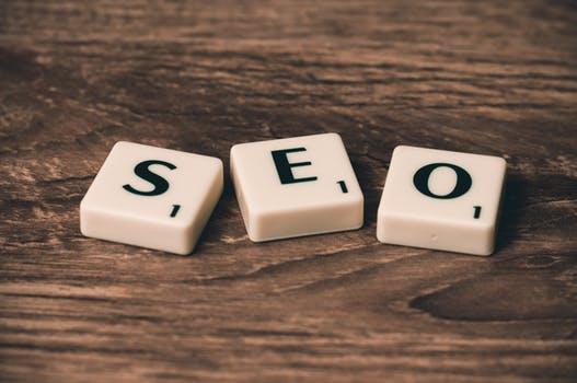 """SEO - SMO - Marketing - Internet - Web Hosting """"Write For Us"""""""