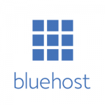 Best Bluehost UK Hosting Reviews