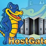Hostgator Review – Why Choose Hostgator Web Hosting