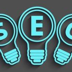 Most Common On-page SEO Mistakes