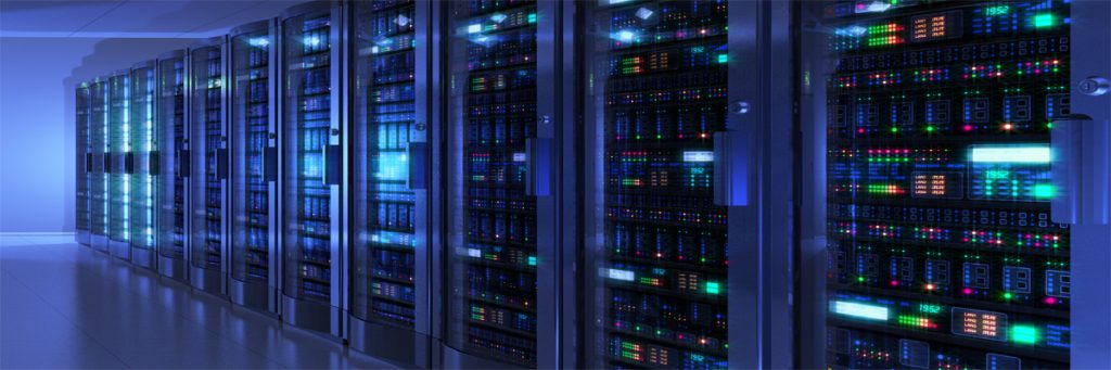 Cheap Best Dedicated Server Hosting UK Top 10 | Europe (EU
