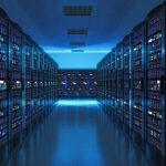 Cheap Dedicated Server Hosting UK
