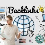 How To Create Backlinks To Your Site For Free