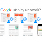 Ultimate Guide For Google Display Network