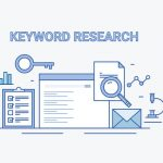list of best free keyword research tool