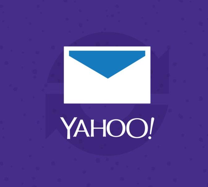 Uk uk sign mail yahoo in Yahoo on